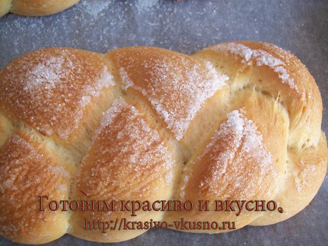 Вкусные булочки. дома паркеров (5)