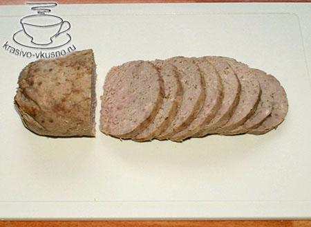 Сэндвичи для детей